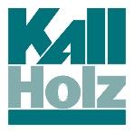 kall_logo, dunkel