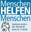 menschen_helfen_menschen-logo