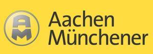 Aachen Münchener Versicherung