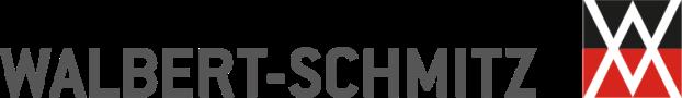 Walbert-Schmitz Logo